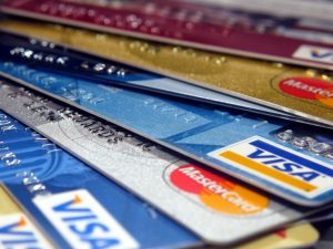 Carte di credito senza busta paga: come ottenerla? Richiesta e condizioni