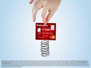 Unicredit carte di credito: panoramica dei prodotti