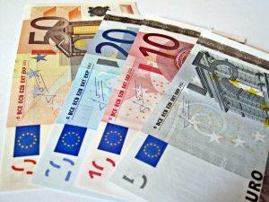 conto corrente estero
