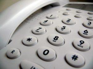 conto corrente telecom