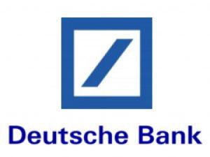 Deutsche Bank, carte di credito Visa, Mastercard e prepagate: l'offerta completa