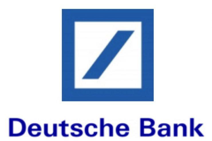deutsche bank carte di credito