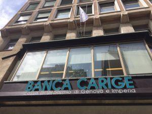 mutui banca carige
