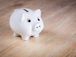 Assicurazione caso vita: come funziona? Costi, requisiti e durata