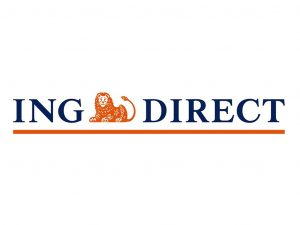 Carte prepagate ING Direct
