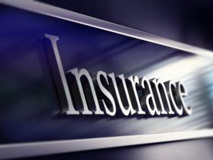 Deducibilità assicurazione vita: come indicarla nel Modello 730