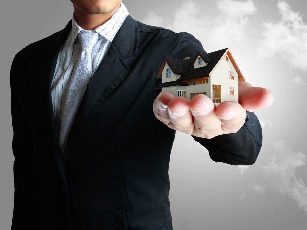 Estinguere mutuo prima casa