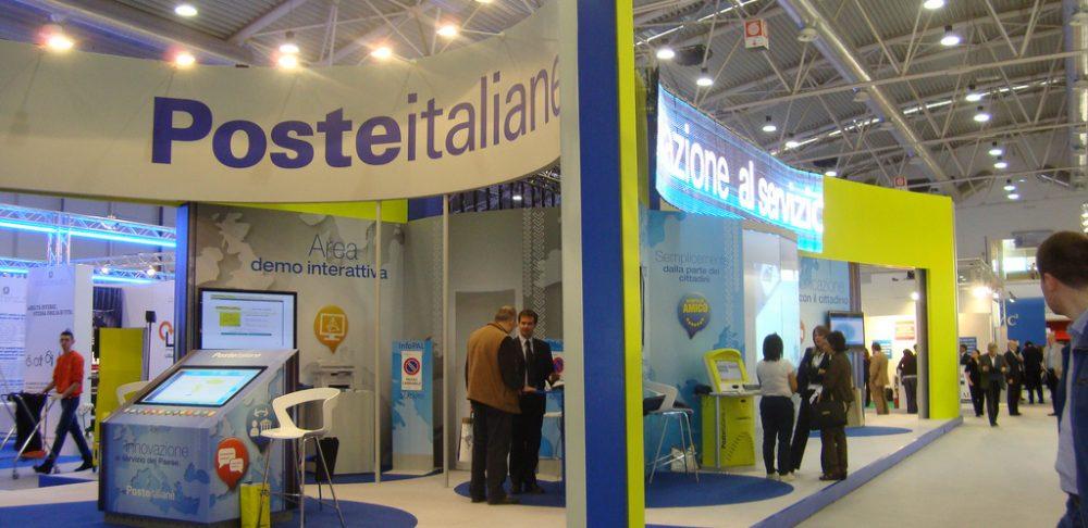 Mutuo prima casa Poste Italiane