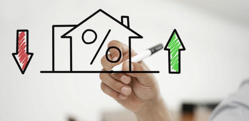 Rinegoziazione mutuo prima casa