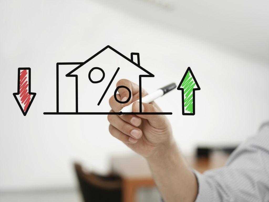 Rinegoziazione mutuo prima casa come funziona costi e procedura - Cariparma mutuo prima casa ...
