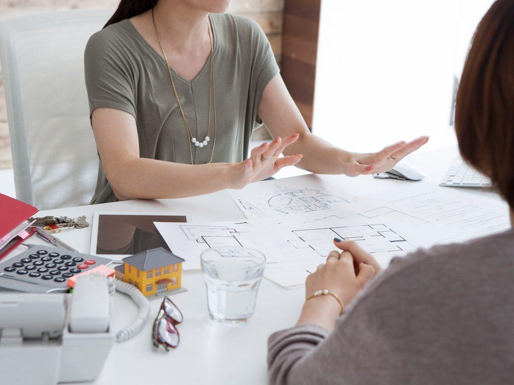 Sospensione mutuo prima casa requisiti modulo e normativa - Requisiti acquisto prima casa ...