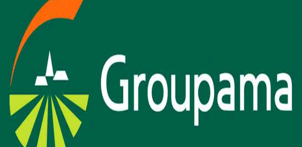assicurazione groupama