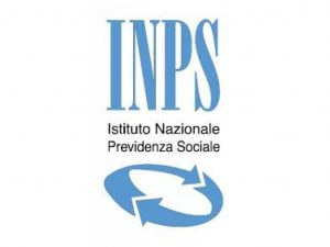 assicurazione sociale vita