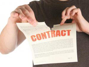 Lettera disdetta assicurazione vita: modulo di recesso e procedura