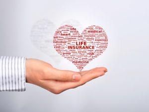 Recesso assicurazione vita: cos'è e come richiederlo