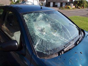 Assicurazione atti vandalici: quanto costa? Cosa copre? Le caratteristiche