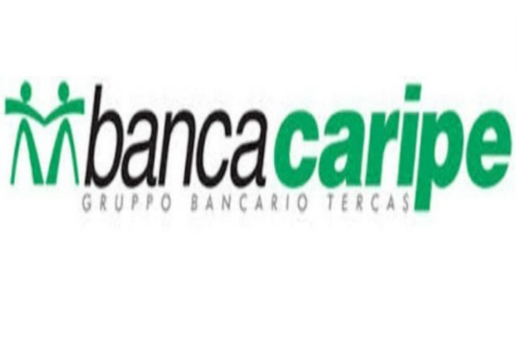 Banca Caripe