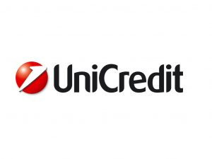 Unicredit conto corrente online
