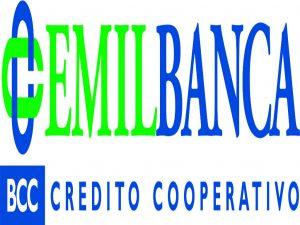 Mutui Emilbanca: i finanziamenti a tasso fisso e variabile
