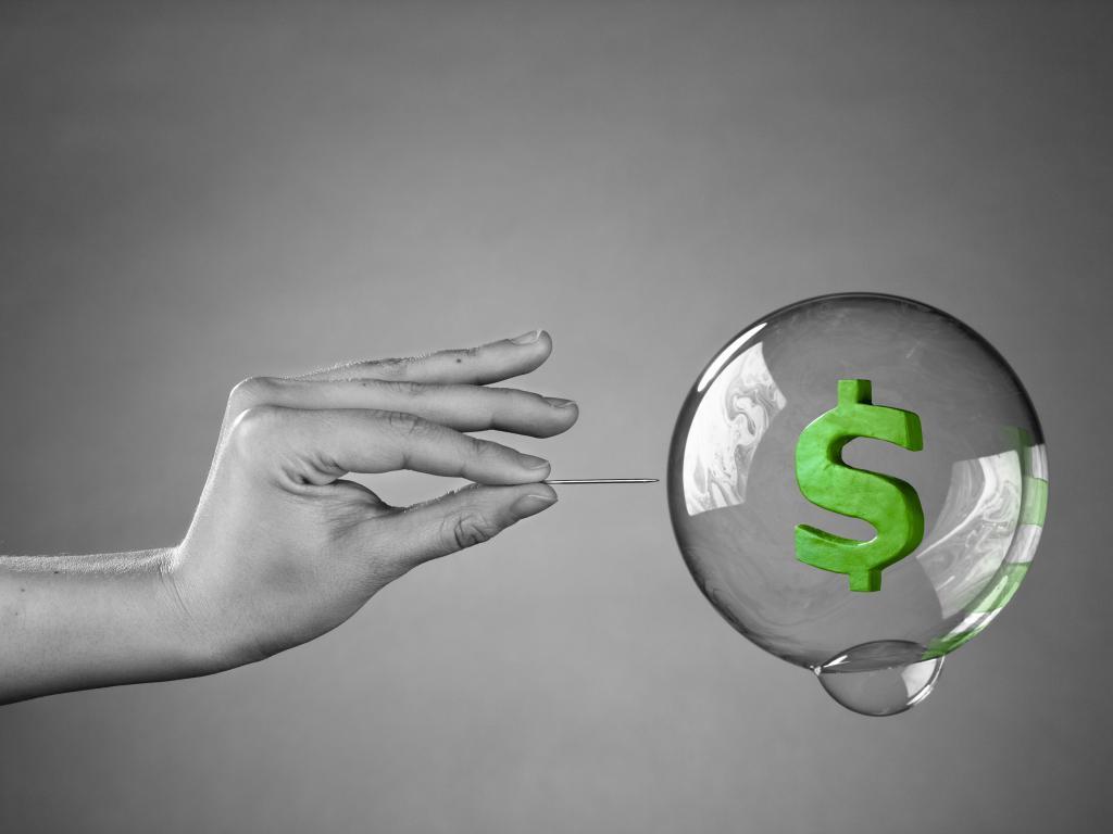 Prestiti vitalizio ipotecario: cosa sono e come funzionano. La guida completa