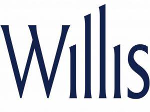 Willis Assicurazione: requisiti, costi e opinioni