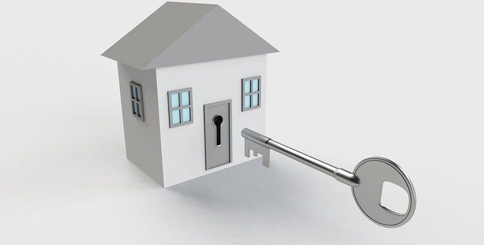 Le particolarità del contratto di affitto transitorio