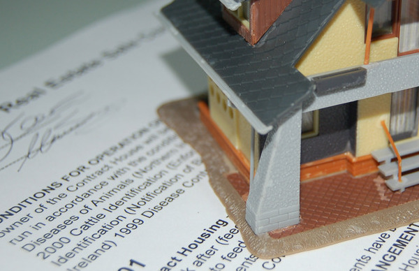 Mutuo unicredit documenti necessari per ottenere un finanziamento - Requisiti mutuo prima casa ...