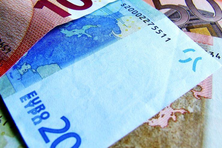 prestiti IBL Banca