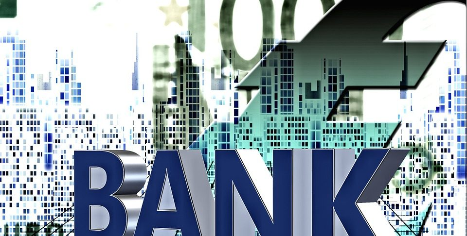 Prestiti con garante
