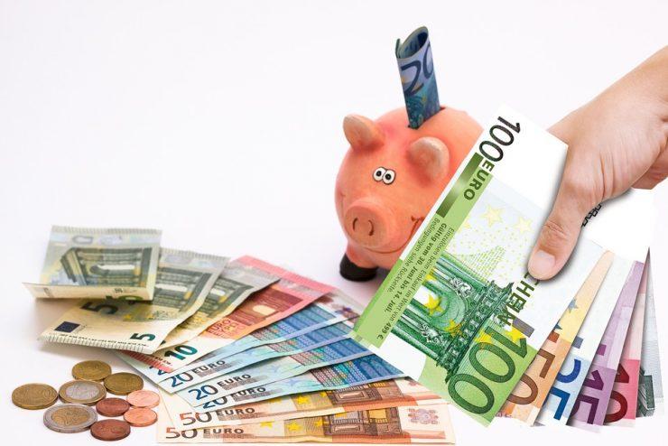 conto corrente zero spese
