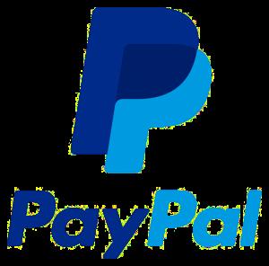 Pay Pal e conto corrente: come fare il collegamento