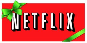Carte di credito per Netflix o metodi alternativi di pagamento?