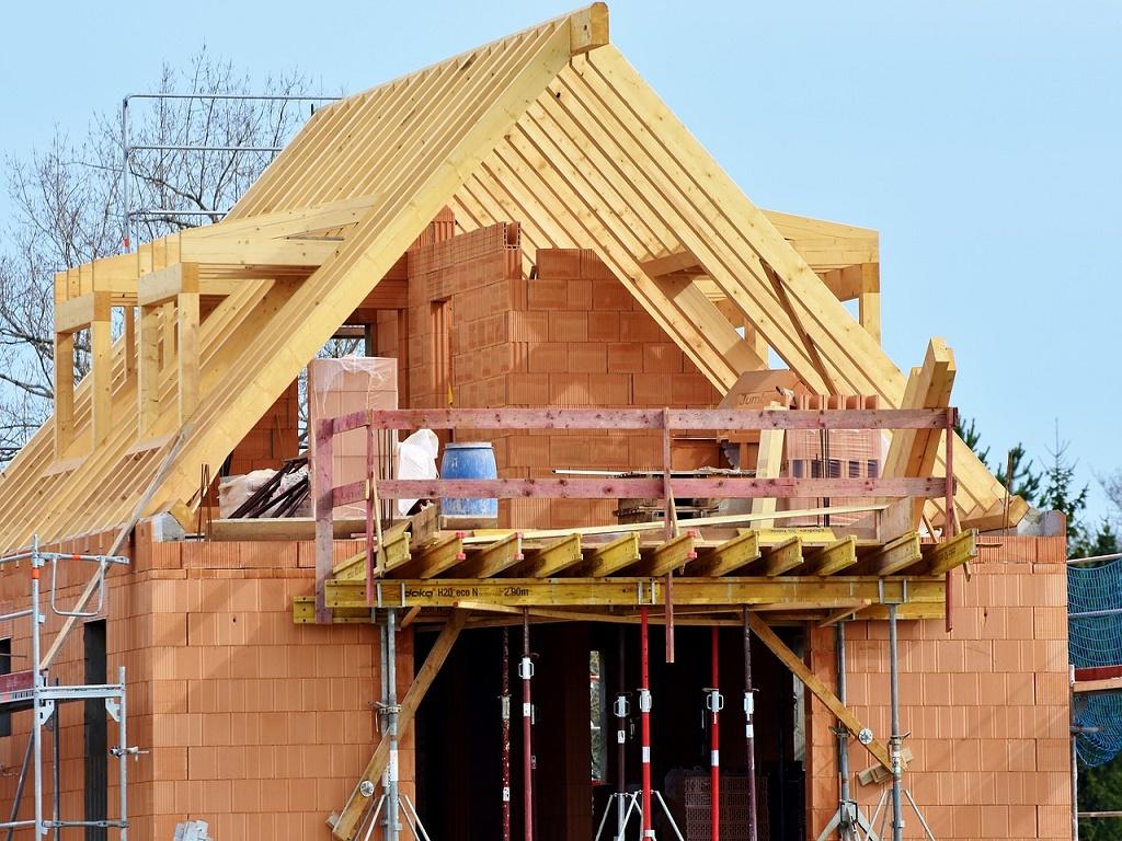 affittare edilizia convenzionata