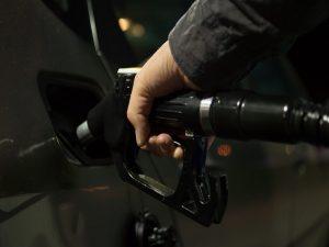 carte prepagate per acquisto carburante