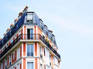Conto corrente condominio zero spese: come sceglierlo