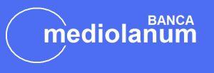 Conto corrente Mediolanum: quale scegliere?