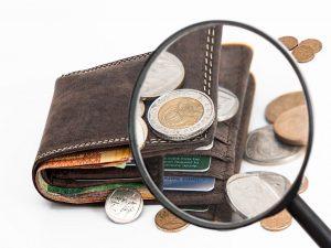 conto deposito fornitore