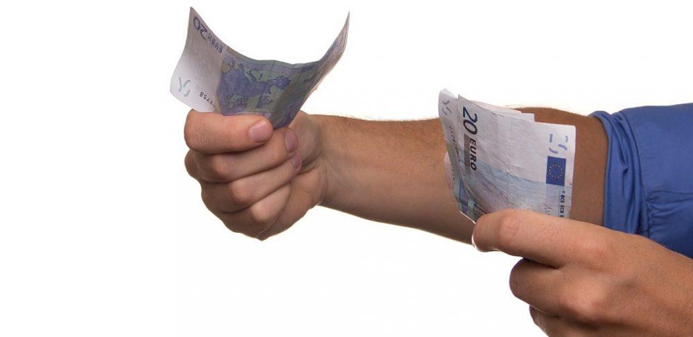 King prestiti cambializzati