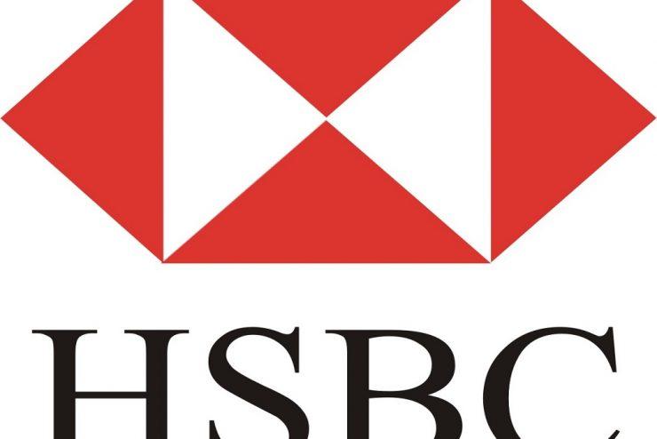 azioni hsbc