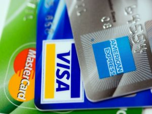 carta di credito e isee