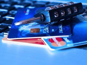 carte di credito Giappone