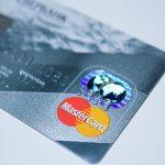 carte di credito flexia