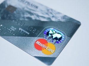 Carte di credito Flexia: condizioni e come richiederle