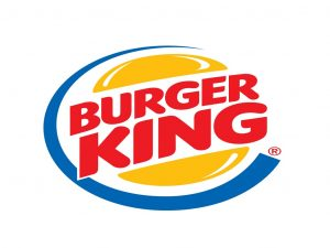 franchising burger king