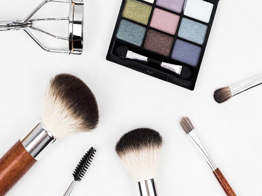 franchising cosmetici