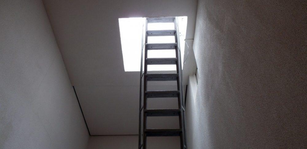 franchising escape room