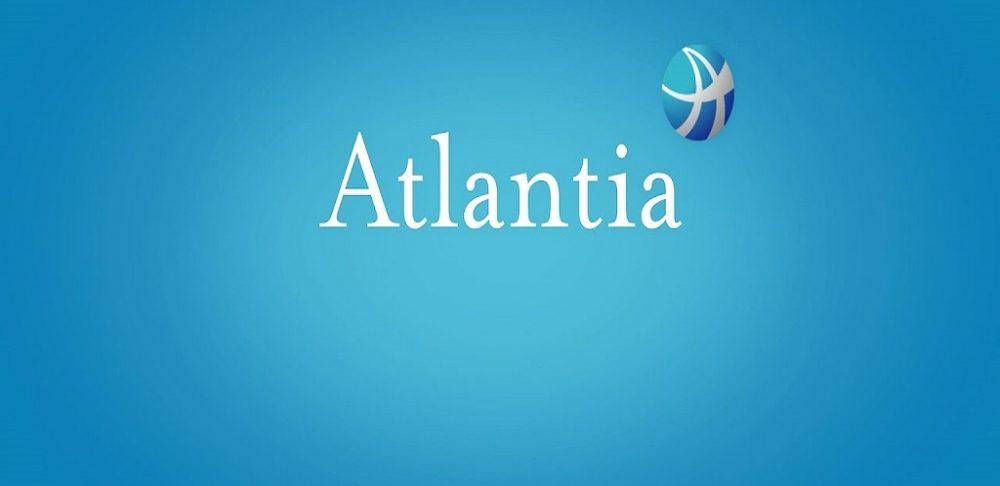 azioni atlantia