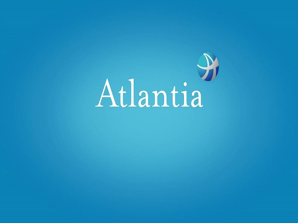 Azioni Atlantia: come investire