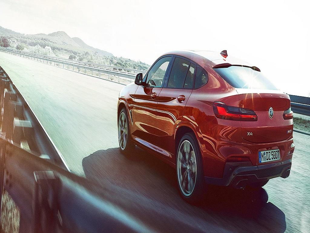 Azioni BMW: consigli di investimento