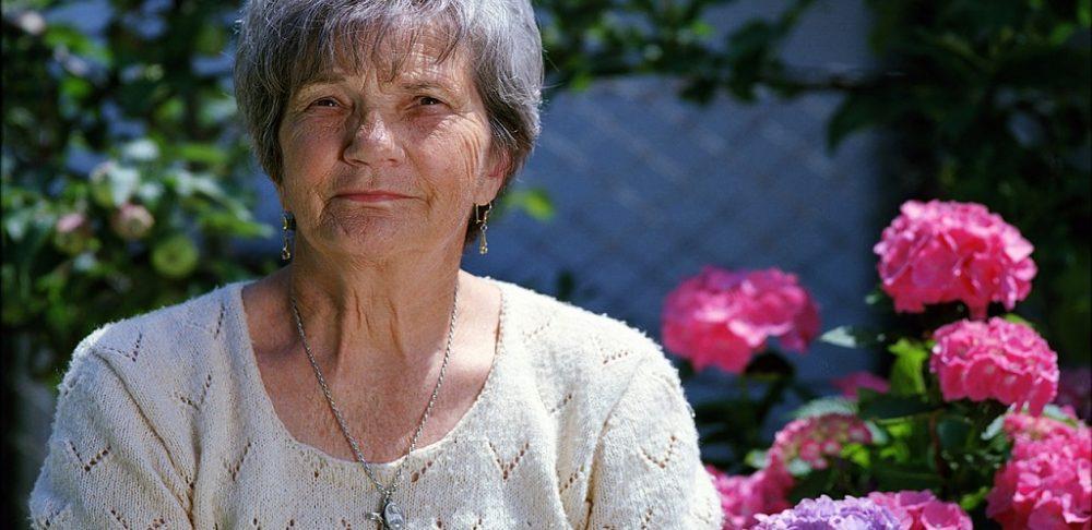 prestiti bancoposta pensionati